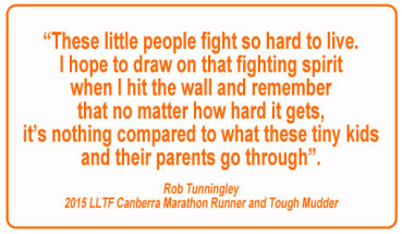 Tough-Mudder-Rob-quote