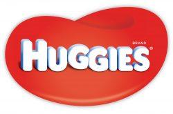 Huggies_Logo_TotalBrand_1_PMS