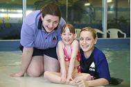 Kings Swim School